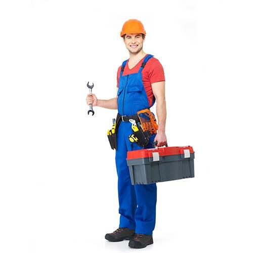 ابزار-حرفه-ای-در-لوله-کشی-