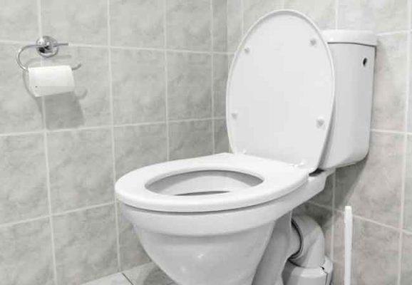 نکات مهم هنگام خرید توالت فرنگی